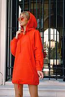Свитшот женский Adidas Реплика