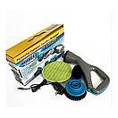 Беспроводная щетка для уборки Hurricane Muscle Scrubber (Реплика), фото 7