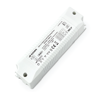 LED Драйвер DALI, EUP20D-1HMC-0, 20W