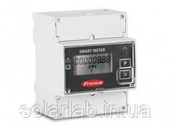 Счетчик Fronius Smart Meter 50A-3