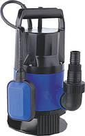 Дренажный погружной насос для грязной воды Werk SPD-10H