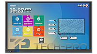 "Интерактивный дисплей Newline TruTouch 98"" TT-9818RS"