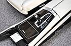 Комплект сидений BMW 7 F02, фото 5