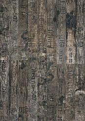 Пробковые покрытия Wood Havanna