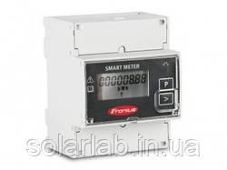 Счетчик Fronius Smart Meter 63A-3