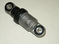 Амортизатор натяжного механизма Фольксваген ЛТ 2.5TDI 96-2006 FEBI BILSTEIN (Германия) 11270