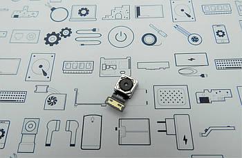Основная камера Meizu M3 Note L681H (задняя) Сервисный оригинал с разборки
