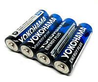 Батарейки Yokohama LR03 SP4 ААА