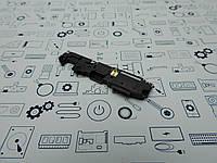 Динамик полифонический Meizu M3 Note L681H (Speaker) сервисный оригинал с разборки