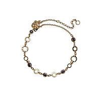 Ожерелье «Золотая грация»