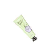 Крем для рук увлажняющий с жасмином Images Perfume Hand Cream Jasmine (30г)