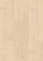 Пробковые покрытия Wood Oak Creme