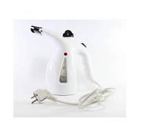 Ручна парова праска для одягу UKC RZ-608 750W арт. OS-608