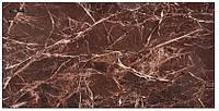 Керамический обогреватель TEPLOCERAMIC TCM 600 (694425) коричневый мрамор