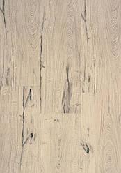 Пробковые покрытия Wood Oak Limewashed