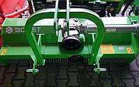 Мульчирователь Bomet Z-317 молотки (Бомет 1.4м Польша)