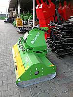 Мульчирователь Bomet Z-317 молотки (Бомет 1.6м Польша)