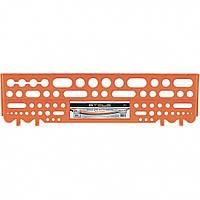 Полка для инструмента 62,5 см, STELS 90715
