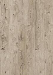 Пробковые покрытия Wood Oak Grey