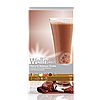 Сухая смесь для коктейля «Нэчурал Баланс» натуральный шоколадный вкус