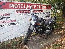 Spark SP200R-25I, фото 2