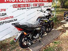 Spark SP200R-25I, фото 3