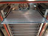 Противень противни  алюминиевый перфорированный 400х600мм новые в ассортименте Германия, фото 10