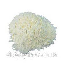 Альбумін 85% (яєчний білок) TM Ovopol (Польща)