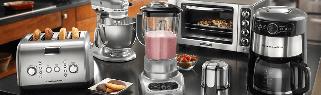 Кухонные аксессуары , Техника для кухни