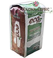 Торфяной субстрат ECO PLUS PL-1, 250 литров, фото 1