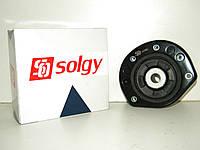 Подушка переднего амортизатора на Мерседес Спринтер 906 2006-> SOLGY —211042
