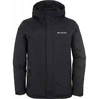 Куртка утепленная Columbia Murr Peak II Jacket (1798761-010)