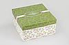 """Коробка """"Макси"""" М0049-о5, """"З Днем народження"""""""