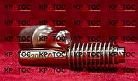Электрод 220037 100A для Hypertherm Powermax 1250/1650