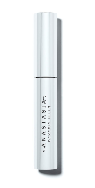 ANASTSIA BEVERLY HILLS Clear Brow Gel 7,93g