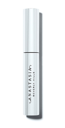 ANASTSIA BEVERLY HILLS Clear Brow Gel 7,93g, фото 2
