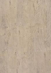 Пробковые покрытия Wood Oak Antique washed