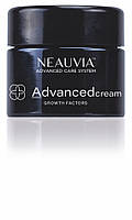 Neauvia ADVANCED ANTI-AGING CREAM адванс антіейдж крем