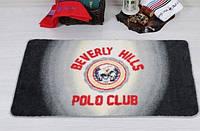 Коврик Beverly Hills Polo Club - 314 Cream 57Х100