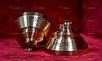 Колпак 420172 45-65A для Hypertherm Powermax 125