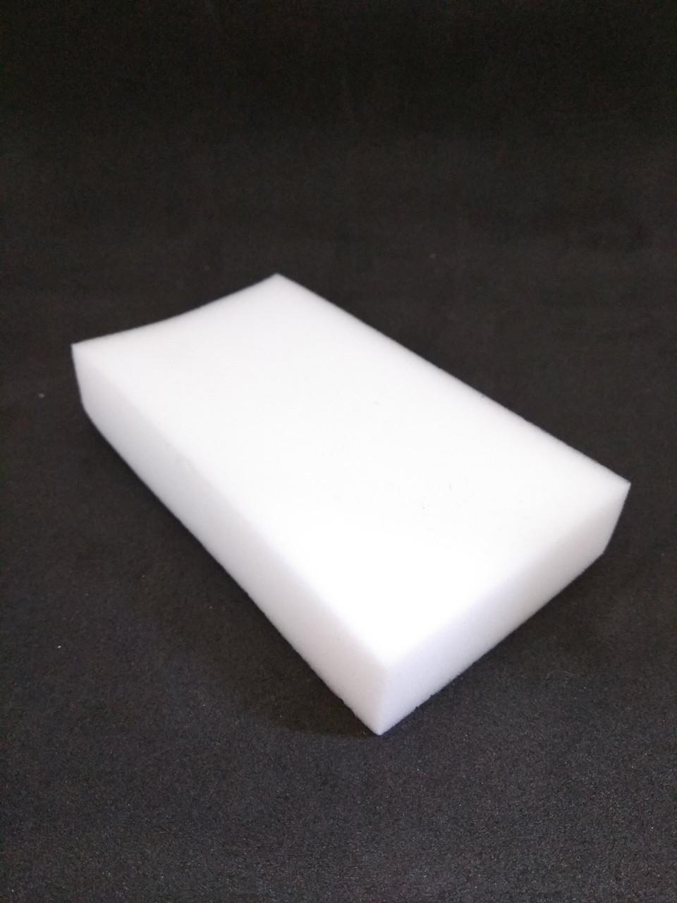 Губка меламінова ВSmart Nano 40, 100х60х10