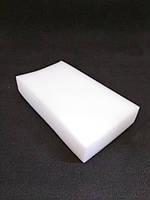Губка меламінова ВSmart Nano 40, 100х60х10, фото 1