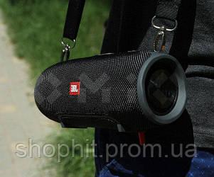 Беспроводная Колонка JBL EXTREME mini, Bluetooth колонка, Портативная акустика, Мобильная колонка