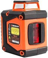 Лазерний рівень Tekhmann TSL-5 (Безкоштовна доставка)