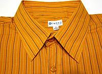 Рубашка REWARD (XL / 43-44), фото 1