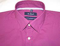 Рубашка Ben Green (M/39-40)