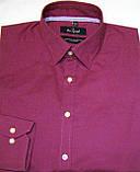 Рубашка Ben Green (M/39-40), фото 2