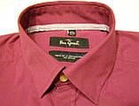 Рубашка Ben Green (M/39-40), фото 5