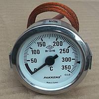 Термометр 120;200;250;300; 350 *С(-PAKKENS-)