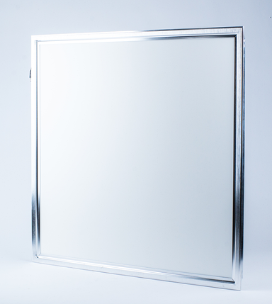 Панель LED 48W  600*600 мм, фото 2